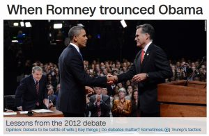 romney-trounce-obama